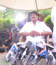 prathigatana-movie-press-meet-photos-12