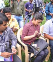 prathigatana-movie-press-meet-photos-13