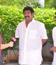 prathigatana-movie-press-meet-photos-14
