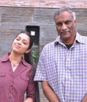 prathigatana-movie-press-meet-photos-15