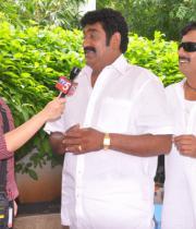 prathigatana-movie-press-meet-photos-18