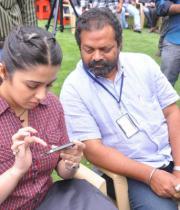 prathigatana-movie-press-meet-photos-19
