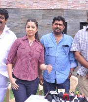 prathigatana-movie-press-meet-photos-2