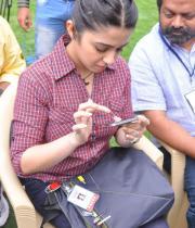 prathigatana-movie-press-meet-photos-3