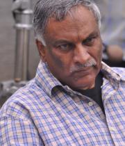 prathigatana-movie-press-meet-photos-5