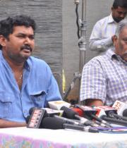 prathigatana-movie-press-meet-photos-7