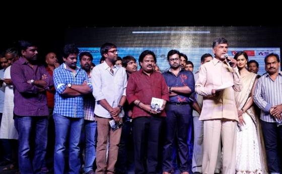 prathinidhi-movie-audio-launch-photos-1