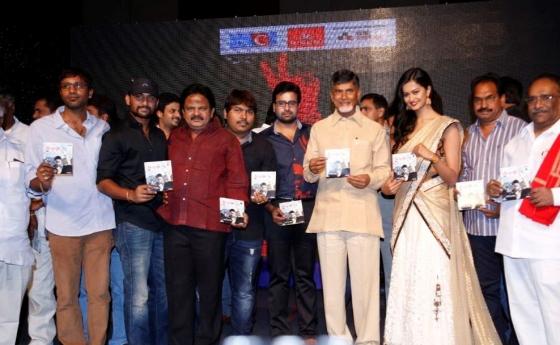 prathinidhi-movie-audio-launch-photos-10