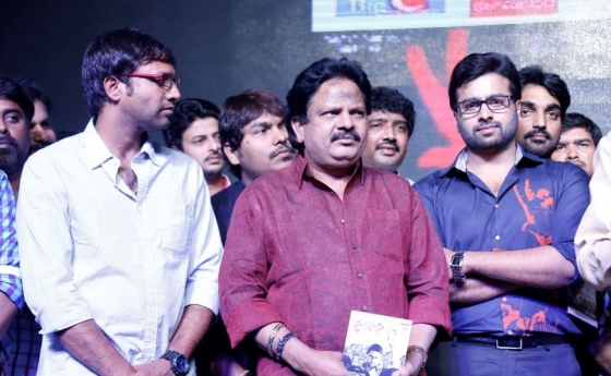 prathinidhi-movie-audio-launch-photos-13