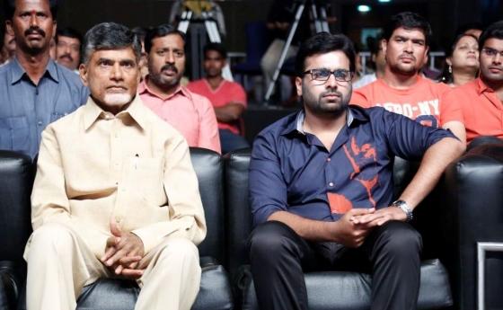 prathinidhi-movie-audio-launch-photos-17