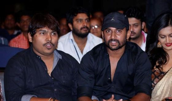 prathinidhi-movie-audio-launch-photos-21