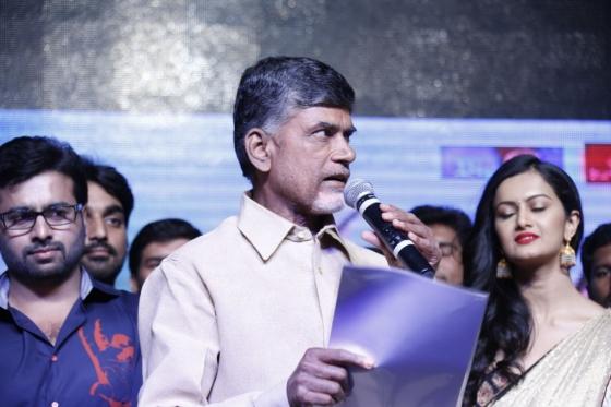 prathinidhi-movie-audio-launch-photos-23