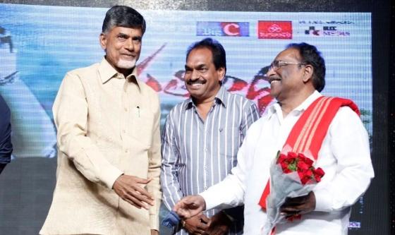 prathinidhi-movie-audio-launch-photos-24