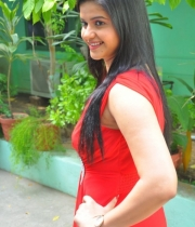 preethi-das-photo-stills-02