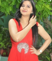 preethi-das-photo-stills-04