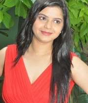 preethi-das-photo-stills-07