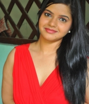 preethi-das-photo-stills-10