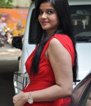 preethi-das-photo-stills-12