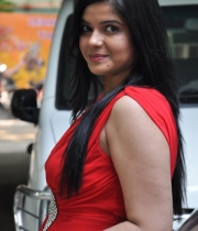 preethi-das-photo-stills-14