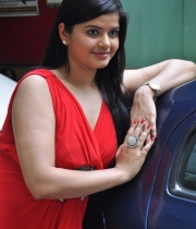 preethi-das-photo-stills-15