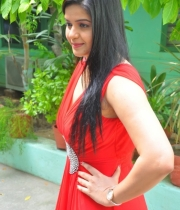 preethi-das-photo-stills-16