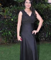 Bollywood Actress Preeti Jhangiani Hot Photos