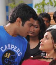 prema-geema-jantha-nai-movie-stills-6