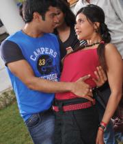 prema-geema-jantha-nai-movie-stills-9