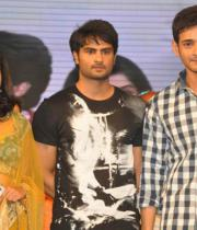 premakatha-chitram-movie-audio-launch-110