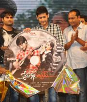 premakatha-chitram-movie-audio-launch-171