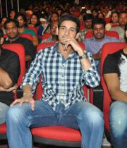 premakatha-chitram-movie-audio-launch-201