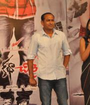 premakatha-chitram-movie-audio-launch-211