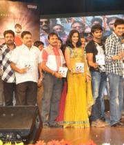 premakatha-chitram-movie-audio-launch-221