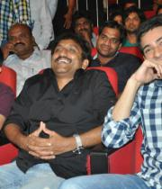 premakatha-chitram-movie-audio-launch-231