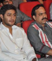 premakatha-chitram-movie-audio-launch-241