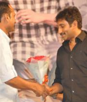 premakatha-chitram-movie-audio-launch-251