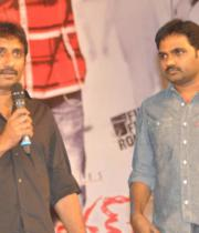 premakatha-chitram-movie-audio-launch-271
