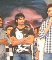 premakatha-chitram-movie-audio-launch-281