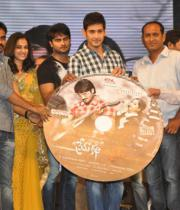 premakatha-chitram-movie-audio-launch-311