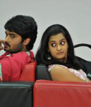prema-katha-chitram-movie-photos-1046