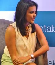 priya-anand-at-pantaloons-store-launch10