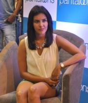 priya-anand-at-pantaloons-store-launch12