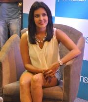 priya-anand-at-pantaloons-store-launch13