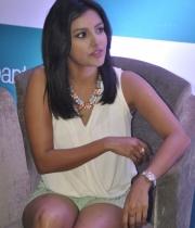 priya-anand-at-pantaloons-store-launch14