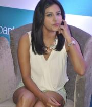 priya-anand-at-pantaloons-store-launch15