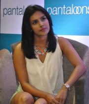 priya-anand-at-pantaloons-store-launch18