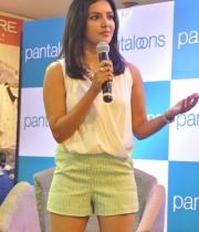 priya-anand-at-pantaloons-store-launch19