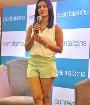 priya-anand-at-pantaloons-store-launch20