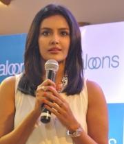priya-anand-at-pantaloons-store-launch21