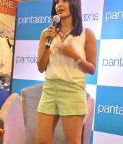 priya-anand-at-pantaloons-store-launch22